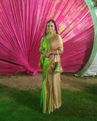 Ankita Zaroo portfolio image4