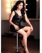 Preeti Suman Mohapatra portfolio image4