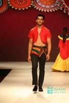 Anshit khandelwwal  portfolio image2