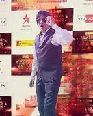Upendra Singh portfolio image1
