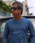 Ajay Dutta portfolio image5