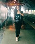 Sonika Chauhan portfolio image3