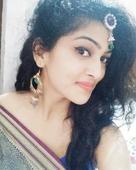 Sonika Chauhan portfolio image2