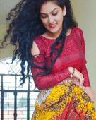 Sonika Chauhan portfolio image1