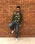 Deb Sengupta portfolio image4