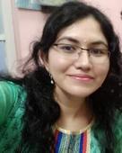 Shweta Sharma portfolio image4