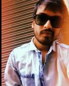Pruthvi Choksi portfolio image4