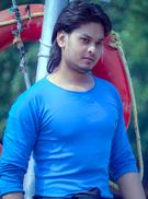 Sagar Samrat  portfolio image5