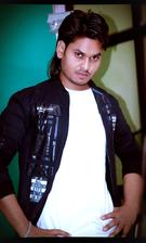 Sagar Samrat  portfolio image6