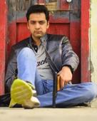Raghav Arora portfolio image6