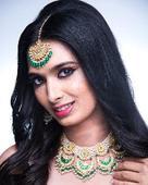 charishma uthaiah portfolio image6