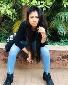 Vishmitha Rose Dsouza portfolio image4