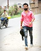 Sonu Namdev portfolio image4