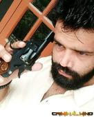 Sonu Namdev portfolio image2
