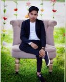 Aashiq portfolio image5
