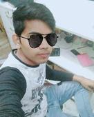 Aashiq portfolio image3