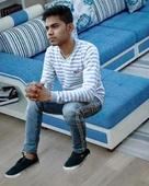 Aashiq portfolio image2