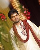 Ravi portfolio image1