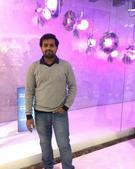 Ravi portfolio image4