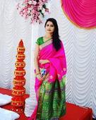Mitali Pandey portfolio image3