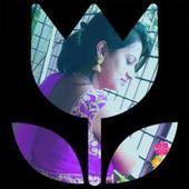 Leela N portfolio image5