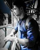 Sayani Banerjee portfolio image3