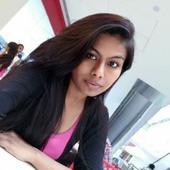 Ankita Dubey portfolio image6