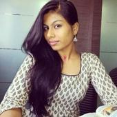 Ankita Dubey portfolio image5