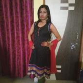 Ankita Dubey portfolio image4