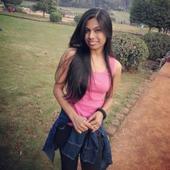 Ankita Dubey portfolio image2
