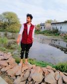 gourav vairagi portfolio image5