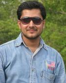 Syed Akbar Bukhari portfolio image2