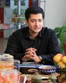 Syed Akbar Bukhari portfolio image4