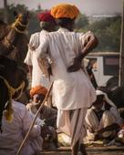 Rishabh dubey portfolio image2