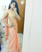 Shivangi Tandon portfolio image3