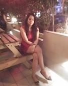 Shivangi Tandon portfolio image1