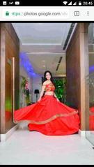 Shivangi Tandon portfolio image6