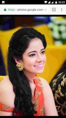 Shivangi Tandon portfolio image5