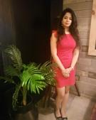 Shivangi Tandon portfolio image2