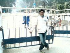 ashwani verma portfolio image2