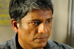 Adil Hussain portfolio image2