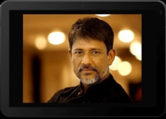 Adil Hussain portfolio image1