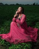 Shivang Goswami portfolio image4