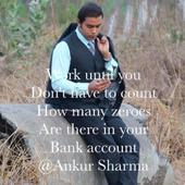 Ankur Sharma portfolio image5