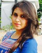 Pooja Singhvi portfolio image2