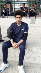 Aman Singh portfolio image3