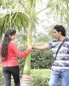 Director Jeet Rajasthani  portfolio image4
