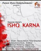 Gaurav Aery portfolio image2