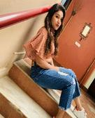Aparna Negi portfolio image6