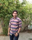 Imran portfolio image6